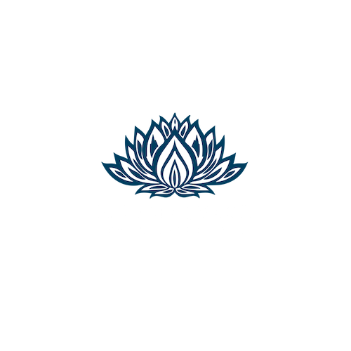 Med Massage and Wellness Clinic